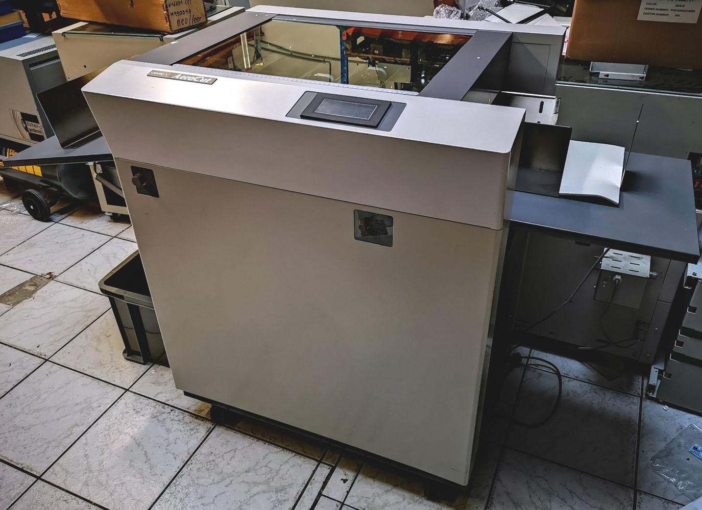 AEROCUT-ZM-695789.jpg
