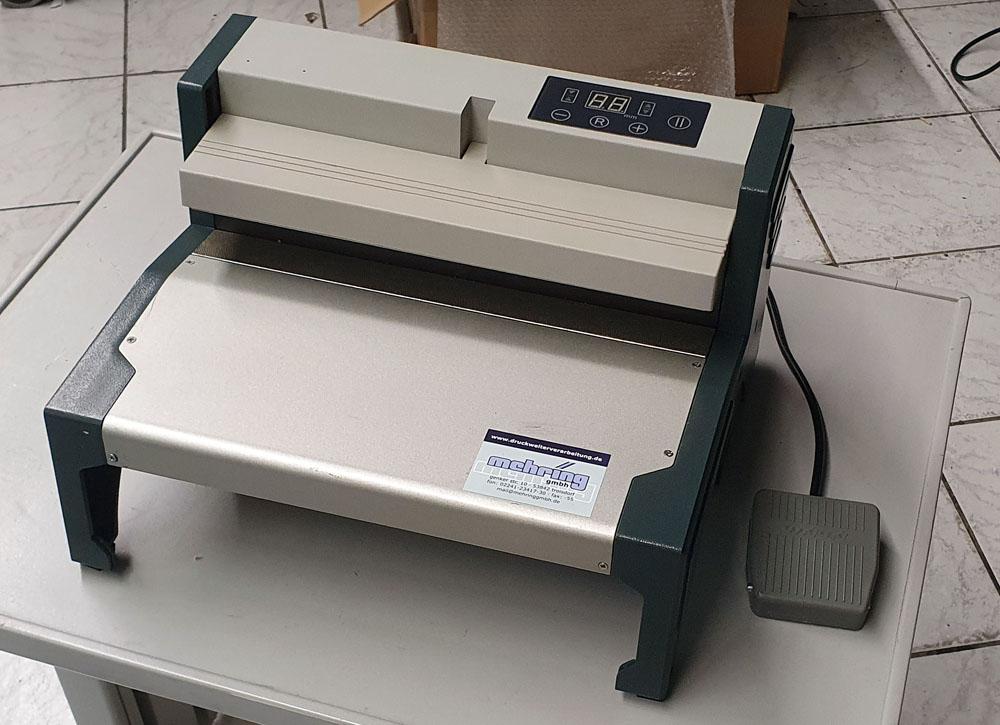 EC-3400-Schliessgeraet3-1-2-2-ZM-695816.jpg