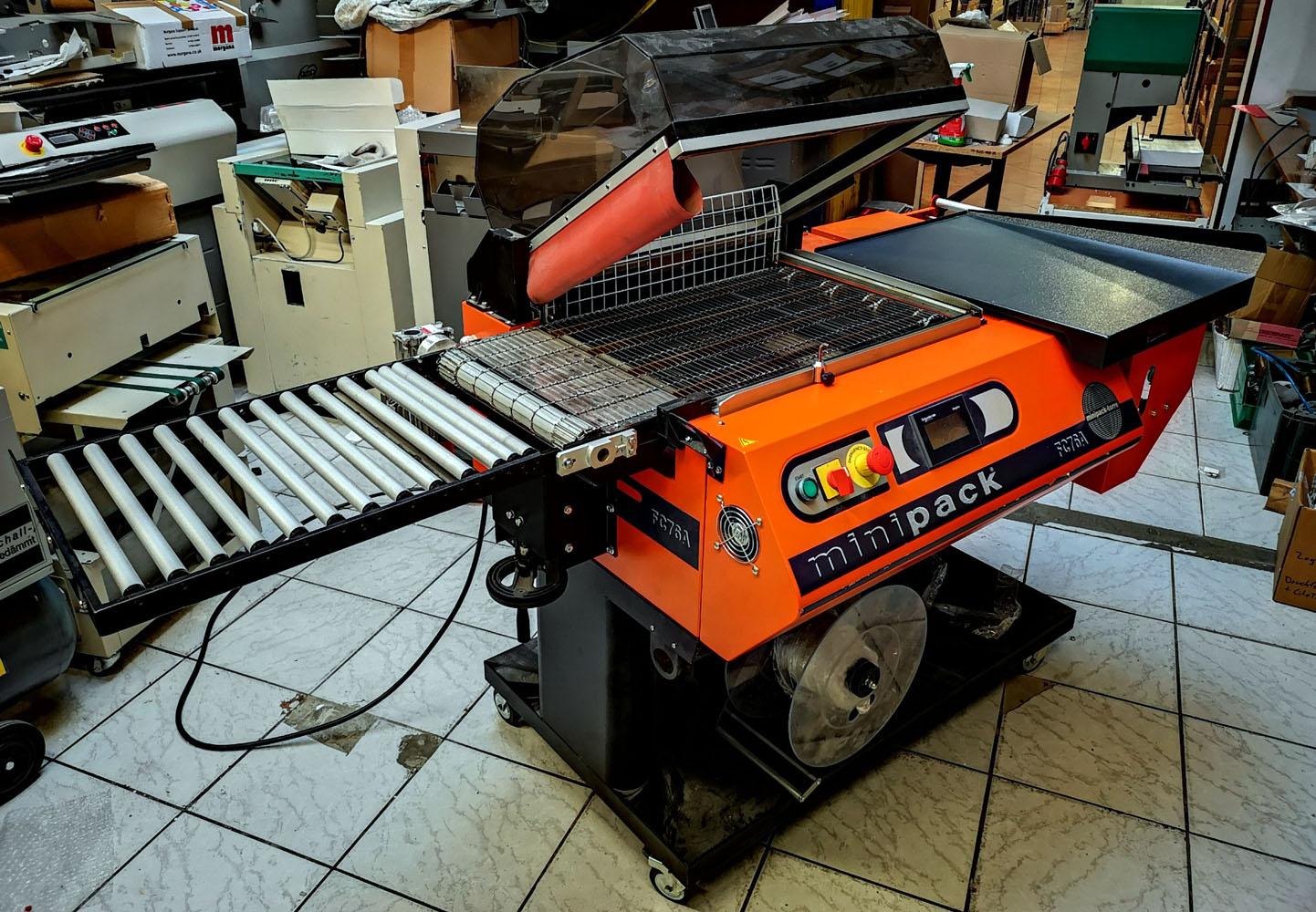 Minipack-SFP76A_ZM-695788.jpg
