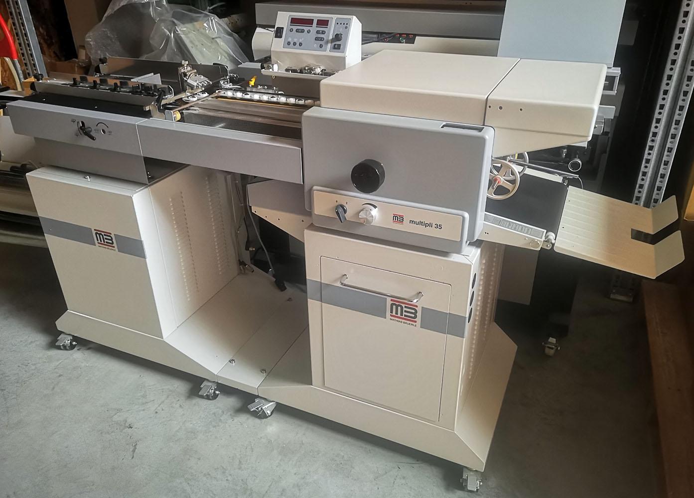 Multipli-35-2-PBA-ZM-695780.jpg