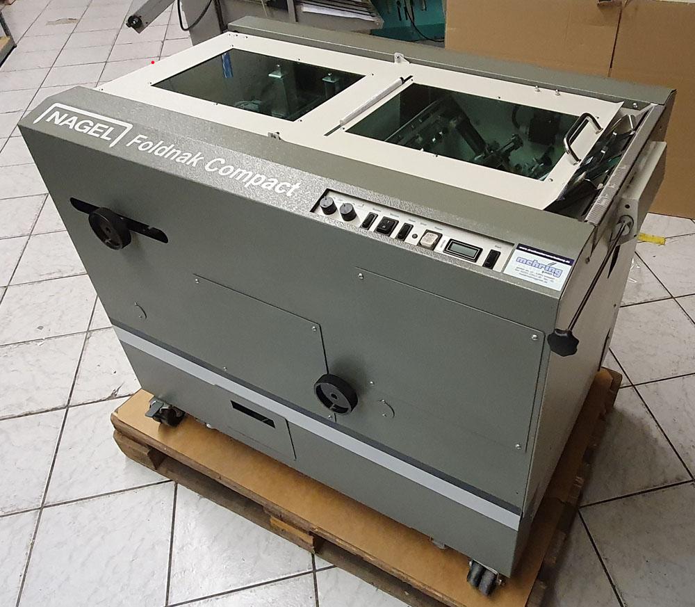 NAGEL-Foldnak-Compact-ZM-695760.jpg