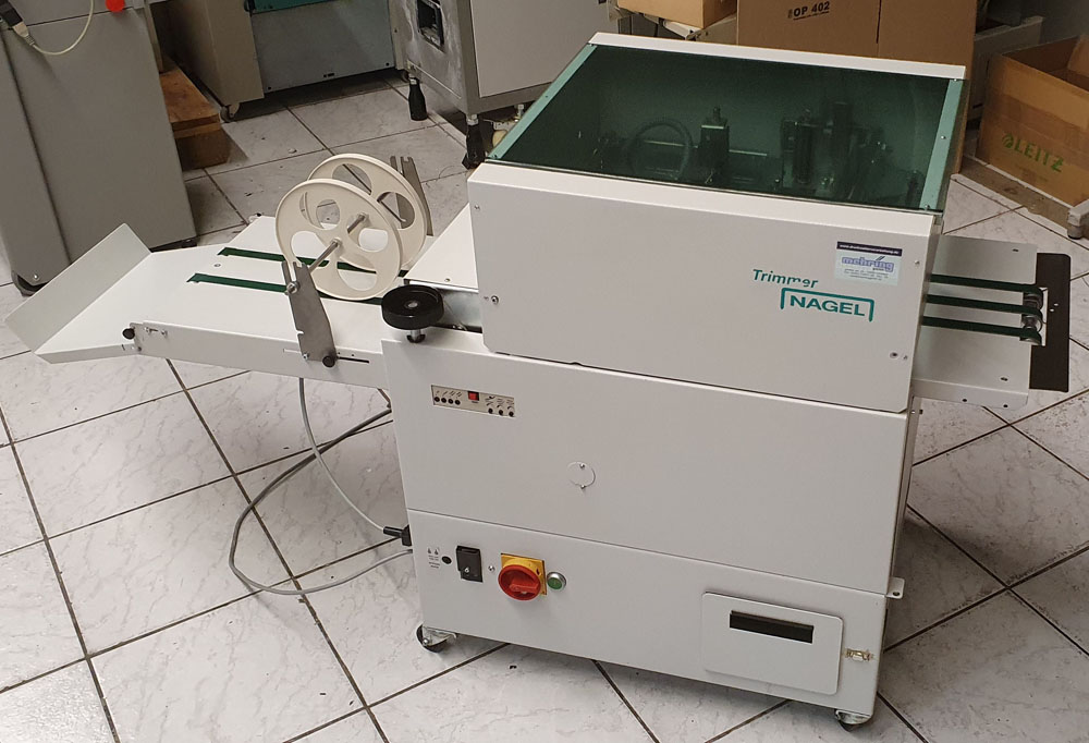 NAGEL-Trimmer-ZM-695739.jpg