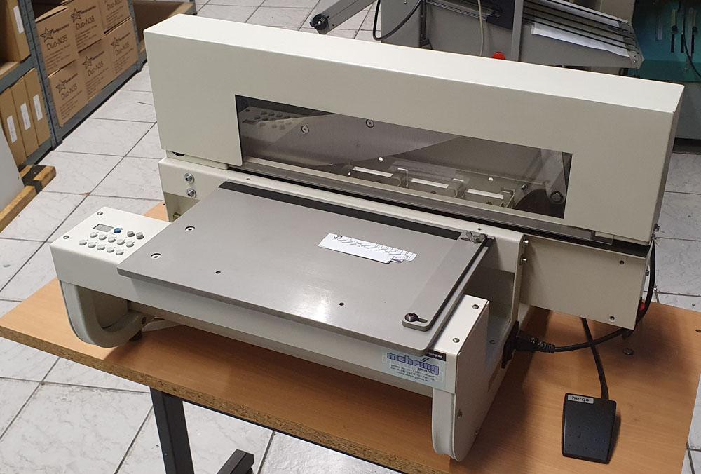 Onglematic7-ZM-695807.jpg