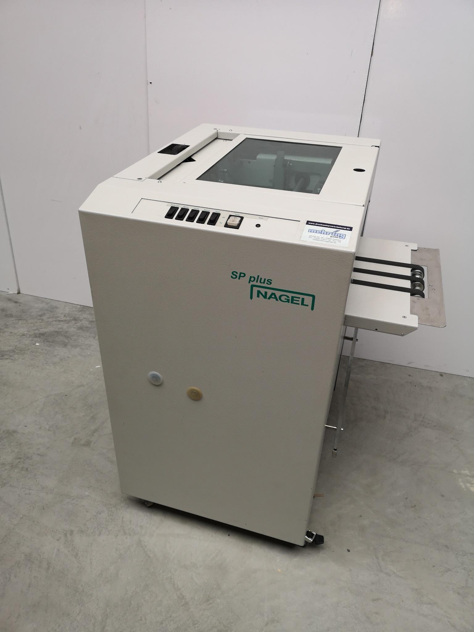 ZM-695727-SP-Plus.jpg