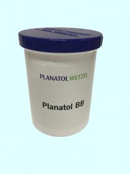 PLANATOL BB Dose 1,05 kg 01031010
