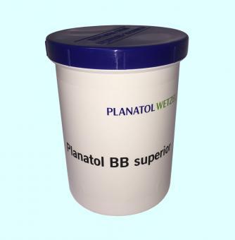 PLANATOL BB-Sup. Dose 1,05 kg