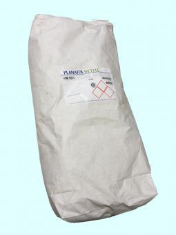 PLANATOL HM 55-1, K12 für Seitenbeleimung Sack 25 kg