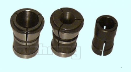 NAGEL ET CB Bohrfutter Spannzange 10 - 14 mm