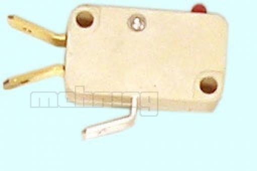 NAGEL ET FK Mikroschalter (baugleich Nr. 2955273)