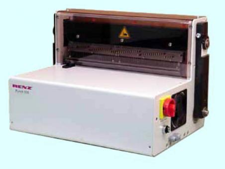 RENZ P500