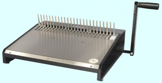 Rhin-O-Tuff Onyx HD 4470