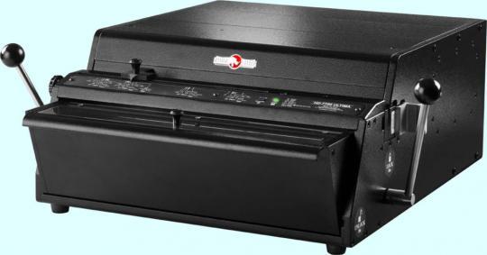 Rhin-O-Tuff Onyx HD 7700 Ultima