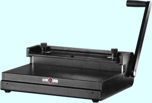 Rhin-O-Tuff ONYX HD 8000