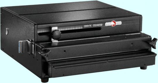 Rhin-O-Tuff Onyx OD 4012
