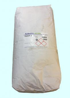 PLANATOL Planamelt Spezial-Hotmelt Rückenbeleimung, 1 VE = 25 kg